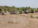 20 Guntha Sea Facing Property Korlai - Alibaug (1)