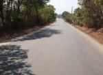 20 Guntha Sea Facing Property Korlai - Alibaug (6)