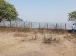 86 Guntha Se facing Property Korlai Village Alibaug1 (5)