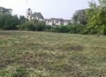 Alibag Property for Sale Dhokawade Awas saswane2