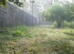 Alibag Property for Sale Dhokawade Awas saswane6