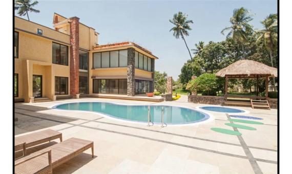 Alibag Real Estate   Real Estate Consultants