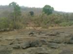 25 Acres in Nagothane roha Alibaug development agreement (15)