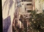 Alibaug 3 bedroom Bungalow with 22 Guntha Land (2)