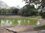 Thal Alibaug 18 Guntha beautiful lake view property (7)