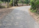 Thal Alibaug 18 Guntha beautiful lake view property (8)