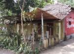 Thal Alibaug 2 Guntha Beautiful property Near Beach (3)