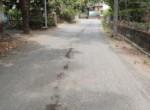 Thal Alibaug 2 Guntha Beautiful property Near Beach (4)