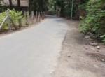 Thal Alibaug 22 Guntha beautiful property (6)