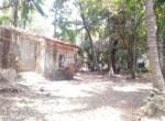 Beautiful 5 Guntha property near Kihim beach in Alibag (3)