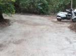 15 5 Guntha Property in Thal Near Beach (1)