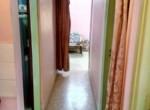 3 BHK Flat 852 Sq Feet For Sale in Vashi (2)