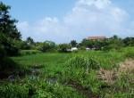1 Acre Gaothan touch Property 1 KM Mandawa Port (2)