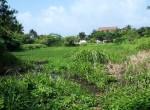1 Acre Gaothan touch Property 1 KM Mandawa Port (3)