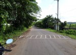 1 Acre Gaothan touch Property 1 KM Mandawa Port (6)