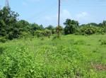 1 Acre Gaothan touch Property 1 KM Mandawa Port (7)