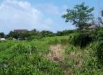 1 Acre Gaothan touch Property 1 KM Mandawa Port (8)