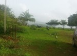 180 degree Sea Facing Land at MURUD (1)