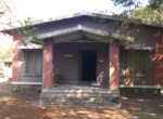 2BHK villa in Alibaug prime location (10)