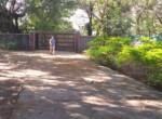 2BHK villa in Alibaug prime location (3)