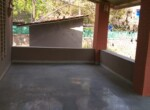 2BHK villa in Alibaug prime location (5)