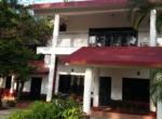 3 Bedroom Villa with Swimming Pool at Nagoan - Alibaug (1)