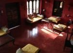 3 Bedroom Villa with Swimming Pool at Nagoan - Alibaug (10)