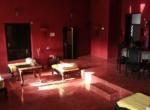 3 Bedroom Villa with Swimming Pool at Nagoan - Alibaug (13)