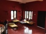 3 Bedroom Villa with Swimming Pool at Nagoan - Alibaug (14)