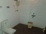 3 Bedroom Villa with Swimming Pool at Nagoan - Alibaug (15)
