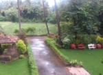 3 Bedroom Villa with Swimming Pool at Nagoan - Alibaug (16)