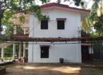 3 Bedroom Villa with Swimming Pool at Nagoan - Alibaug (17)