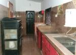 3 Bedroom Villa with Swimming Pool at Nagoan - Alibaug (18)