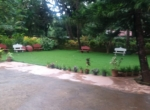 3 Bedroom Villa with Swimming Pool at Nagoan - Alibaug (21)