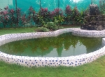 3 Bedroom Villa with Swimming Pool at Nagoan - Alibaug (22)