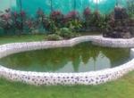 3 Bedroom Villa with Swimming Pool at Nagoan - Alibaug (22)