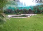 3 Bedroom Villa with Swimming Pool at Nagoan - Alibaug (23)
