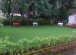3 Bedroom Villa with Swimming Pool at Nagoan - Alibaug (24)