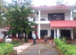 3 Bedroom Villa with Swimming Pool at Nagoan - Alibaug (25)