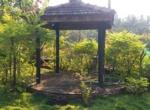 3 Bedroom Villa with Swimming Pool at Nagoan - Alibaug (3)