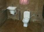 3 Bedroom Villa with Swimming Pool at Nagoan - Alibaug (4)