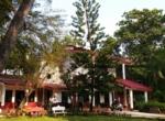 3 Bedroom Villa with Swimming Pool at Nagoan - Alibaug (6)