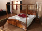 3 Bedroom Villa with Swimming Pool at Nagoan - Alibaug (7)