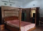 3 Bedroom Villa with Swimming Pool at Nagoan - Alibaug (8)