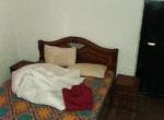 3 Bedroom Villa with Swimming Pool at Nagoan - Alibaug (9)
