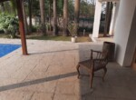 3.5 Bedroom Lavish Villa with Private Swimming Pool (2)