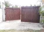 3.5 Bedroom Lavish Villa with Private Swimming Pool (25)