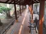 3.5 Bedroom Lavish Villa with Private Swimming Pool (26)