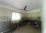 Attractive 3 Bedroom Villa on Rent At Sasawane - Alibaug (1)
