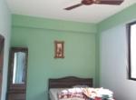 Attractive 3 Bedroom Villa on Rent At Sasawane - Alibaug (10)